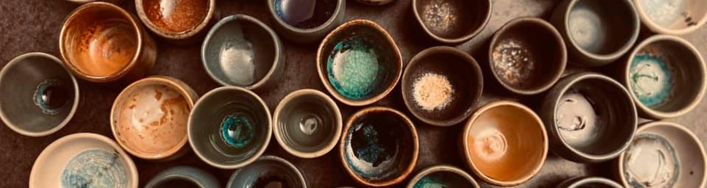 sakecup2 2